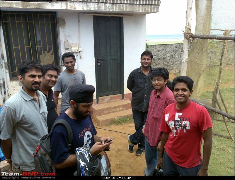 Chennai Team-BHP Meets: 2017-05072009059-desktop-resolution.jpg