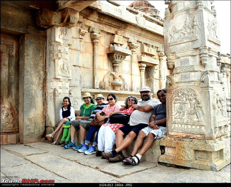 'Explore Hampi' Team-BHP Meet: 16th - 18th September, 2016-08-bhpian-darbar.jpg
