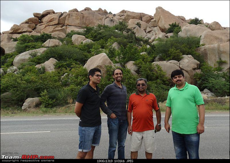 'Explore Hampi' Team-BHP Meet: 16th - 18th September, 2016-dsc03972.jpg