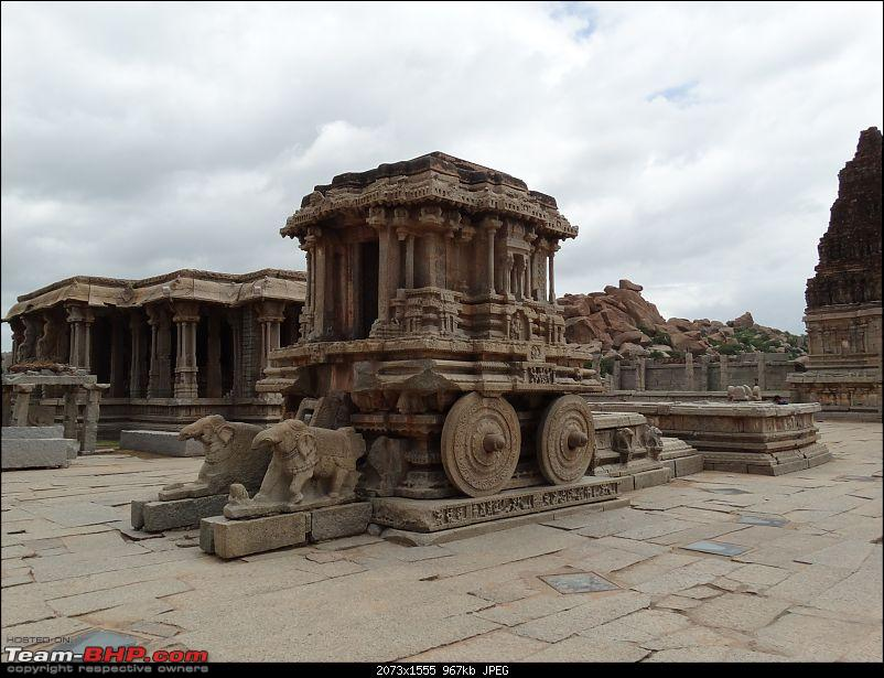 'Explore Hampi' Team-BHP Meet: 16th - 18th September, 2016-dsc04064.jpg