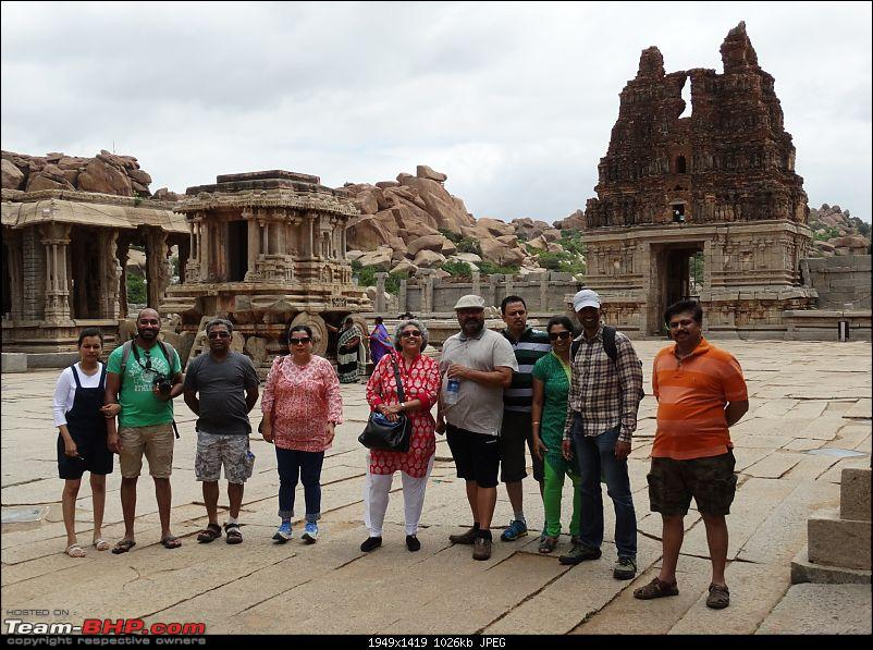 'Explore Hampi' Team-BHP Meet: 16th - 18th September, 2016-dsc04060.jpg