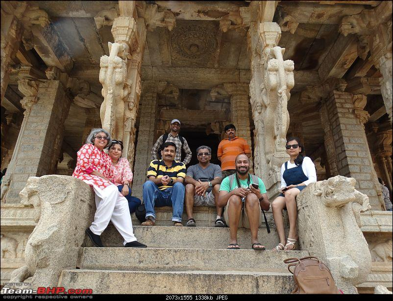 'Explore Hampi' Team-BHP Meet: 16th - 18th September, 2016-dsc04071.jpg