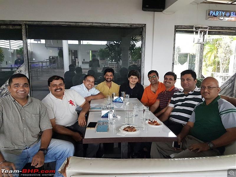 Udupi/Manipal BHPian Meet goes wild!-whatsapp-image-20160925-3.20.14-pm.jpeg
