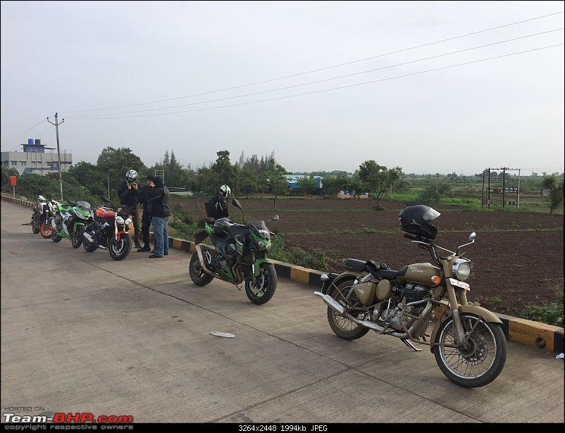 Next Tapri Meet - Dinner meet 12th May '18 at Sunny da dhaba-img_2600.jpg