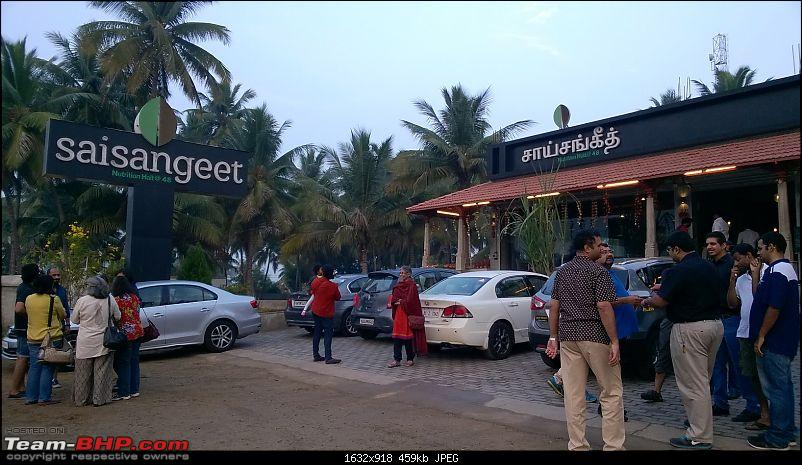 Team-BHP Meet @ Pondicherry-Tranquebar : 18th - 20th November, 2016-p1.jpg