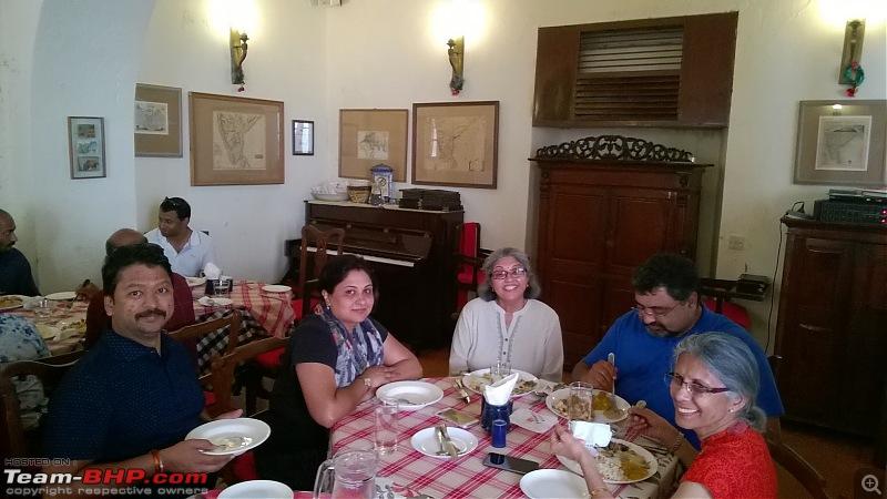 Team-BHP Meet @ Pondicherry-Tranquebar : 18th - 20th November, 2016-p5.jpg