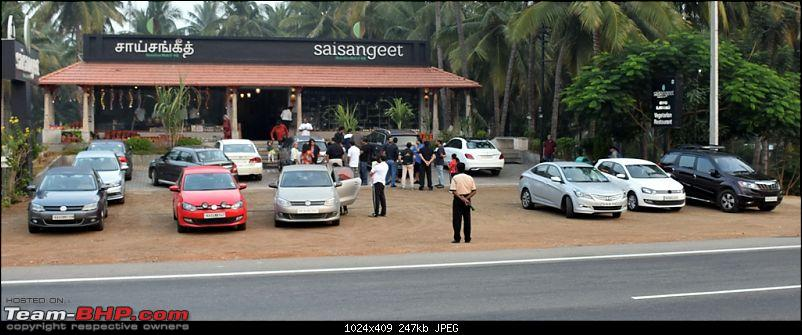 Team-BHP Meet @ Pondicherry-Tranquebar : 18th - 20th November, 2016-cars03.jpg