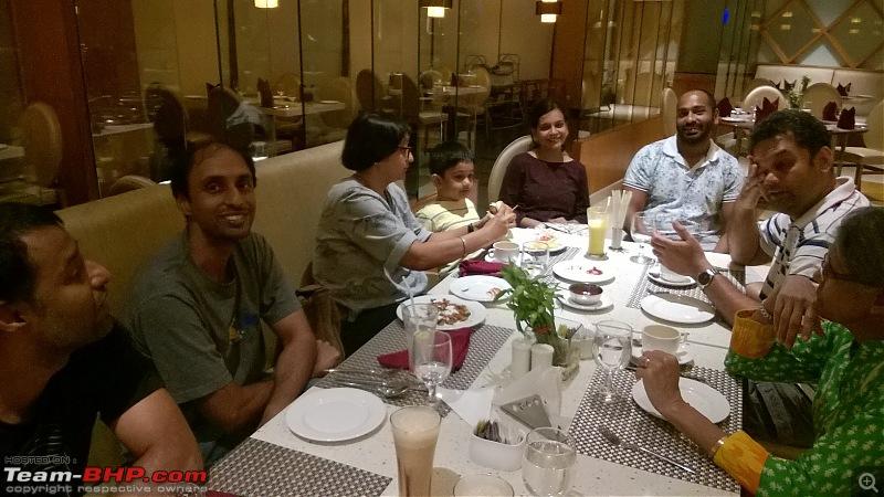 Team-BHP Meet @ Pondicherry-Tranquebar : 18th - 20th November, 2016-p8.jpg