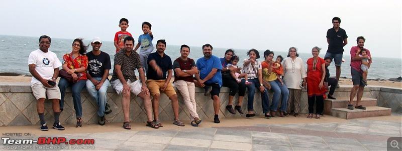 Team-BHP Meet @ Pondicherry-Tranquebar : 18th - 20th November, 2016-img_0416.jpg