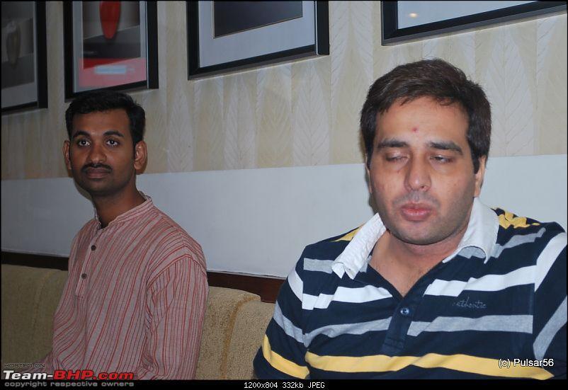 Hyderabad: July-August 2009 Meets-dsc_0080.jpg