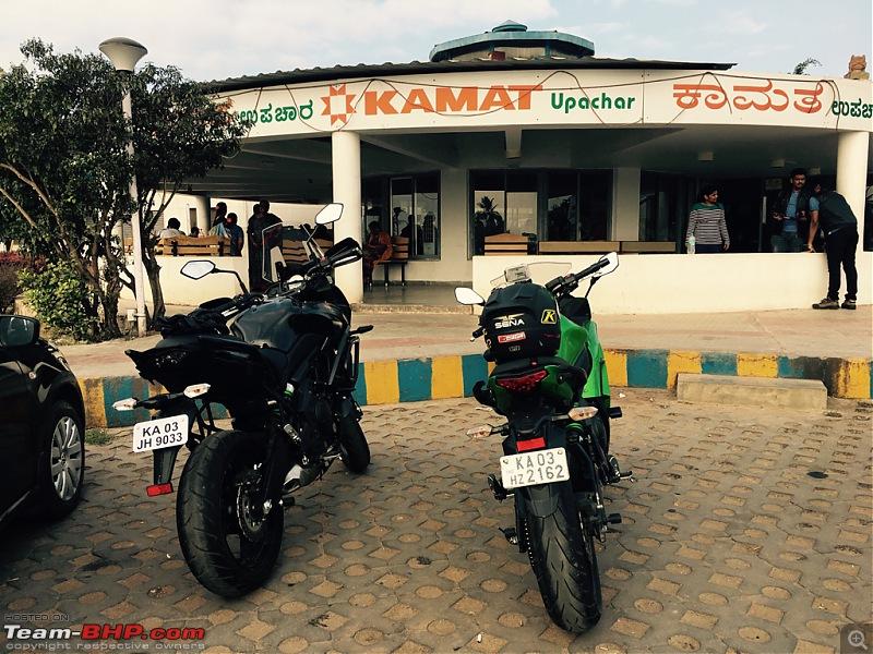 Quick Meets at Bangalore-imageuploadedbyteambhp1484972873.152607.jpg