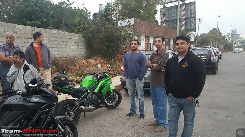 Quick Meets at Bangalore-stop-02.jpg