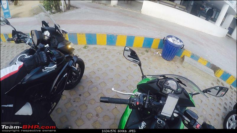 Quick Meets at Bangalore-imageuploadedbyteambhp1484985707.437635.jpg