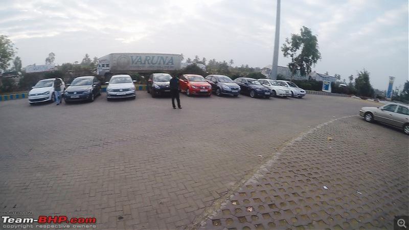 Quick Meets at Bangalore-imageuploadedbyteambhp1484985778.176915.jpg