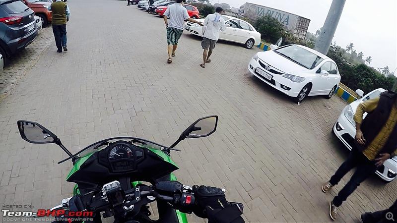 Quick Meets at Bangalore-imageuploadedbyteambhp1484986184.971228.jpg