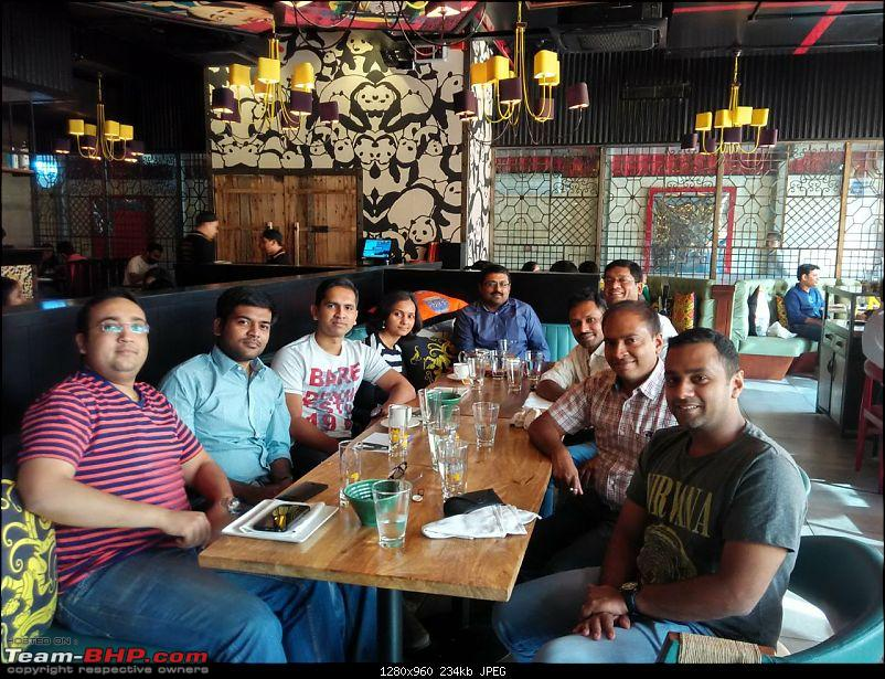 The 2017 Team-BHP Hyderabad Meet Thread-img20170122wa0010.jpg