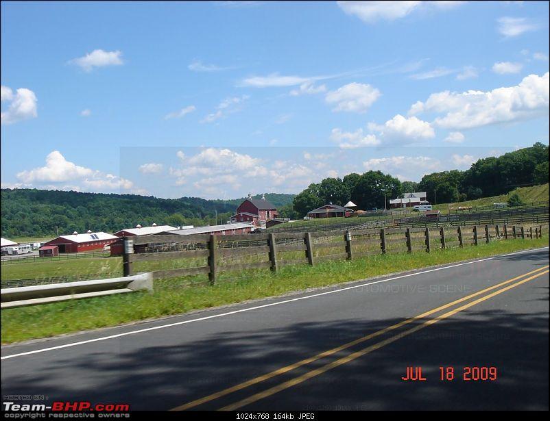 Tri State USA group drive interest? EDIT: Pics Pg. 6 onwards-dsc03691.jpg