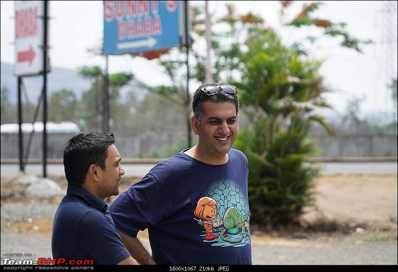 Mumbai -> Lonavla meet & drive on Sunday, 11th June-a6302497.jpg