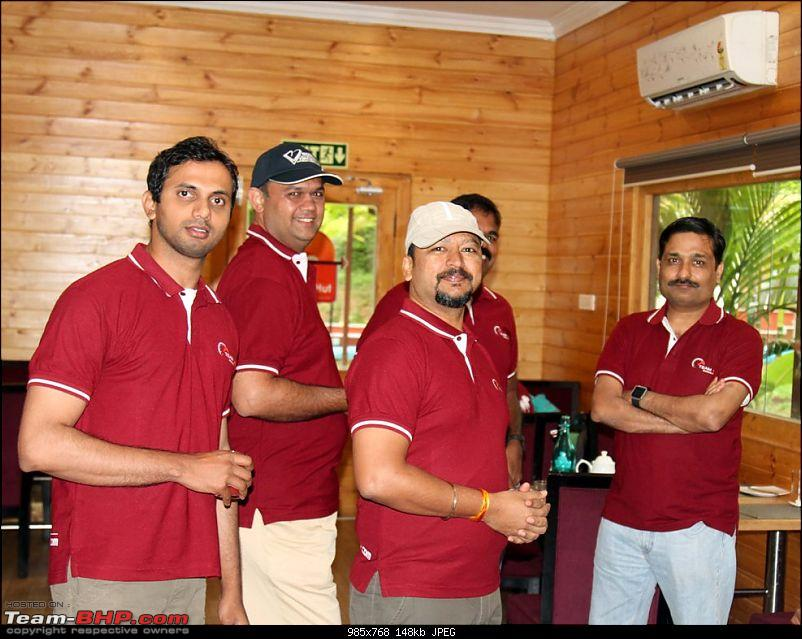 Team-BHP Meet @ Anaikatti : 16th - 18th June, 2017-img_1145.jpg