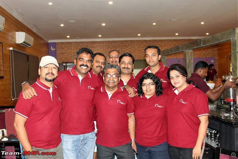 Team-BHP Meet @ Anaikatti : 16th - 18th June, 2017-img_1149.jpg