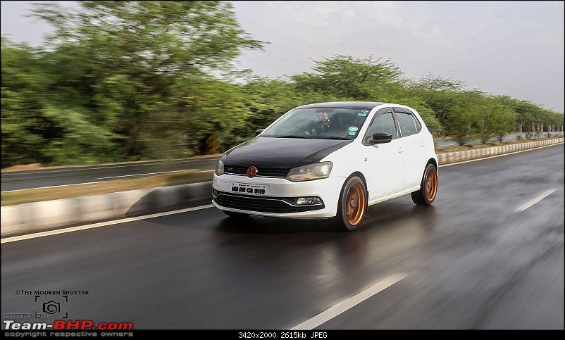 Delhi NCR Summer Meet - 24th May 2015 (Sunday)-final23.jpg