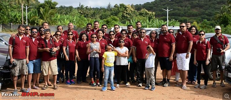 Team-BHP Meet @ Anaikatti : 16th - 18th June, 2017-gang.jpg