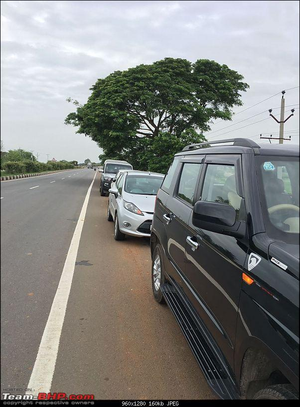 @ Chennai BHPians - Sriharikota meet & drive on 15th July 2017-cars.jpg