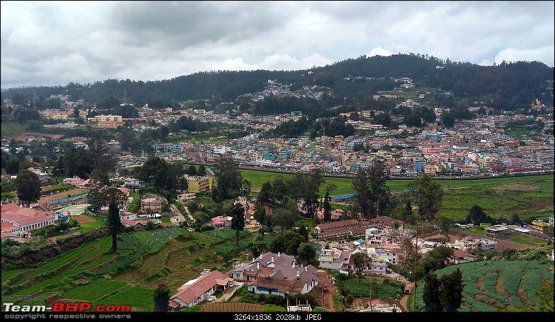 Team-BHP Meet @ Ooty : 15th-16th July, 2017-o9.jpg