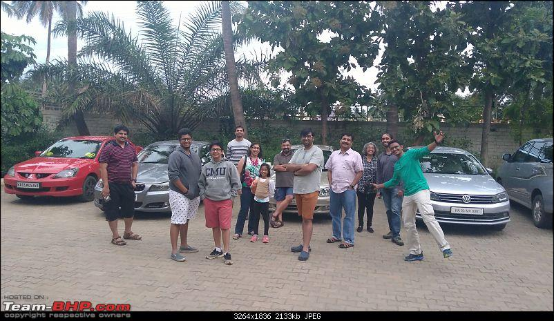 Team-BHP Meet @ Ooty : 15th-16th July, 2017-o16.jpg