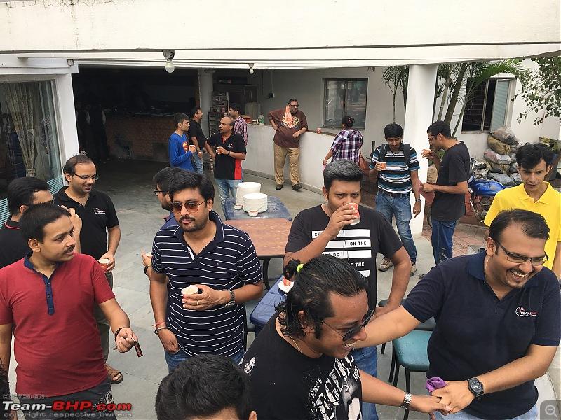 Kolkata Monsoon Meet - 6th Aug, 2017-img_7212.jpg