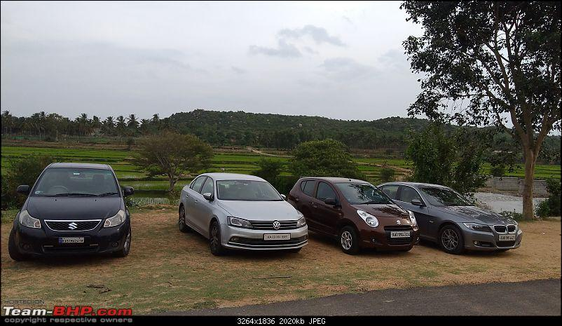 Joint Chennai - Bangalore drive: To Vaniyambadi on 13th August, 2017-y-1.jpg