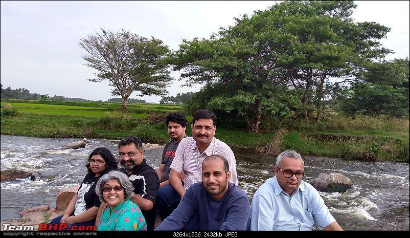 Joint Chennai - Bangalore drive: To Vaniyambadi on 13th August, 2017-z.jpg