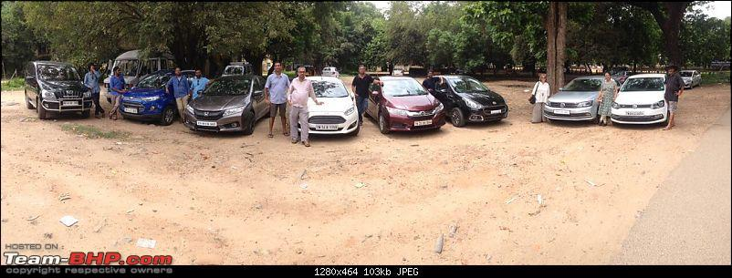 Chennai meet at Vellore Fort on 16th September 2017 - Bangalore BHPians also welcome-vellore-panorama.jpg