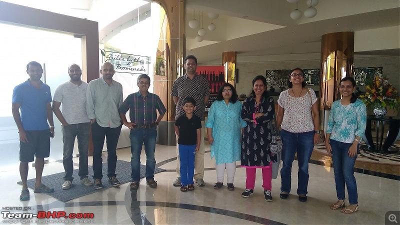 Team-BHP Meet @ Kanadukathan : 23rd - 25th September, 2017-c8.jpg