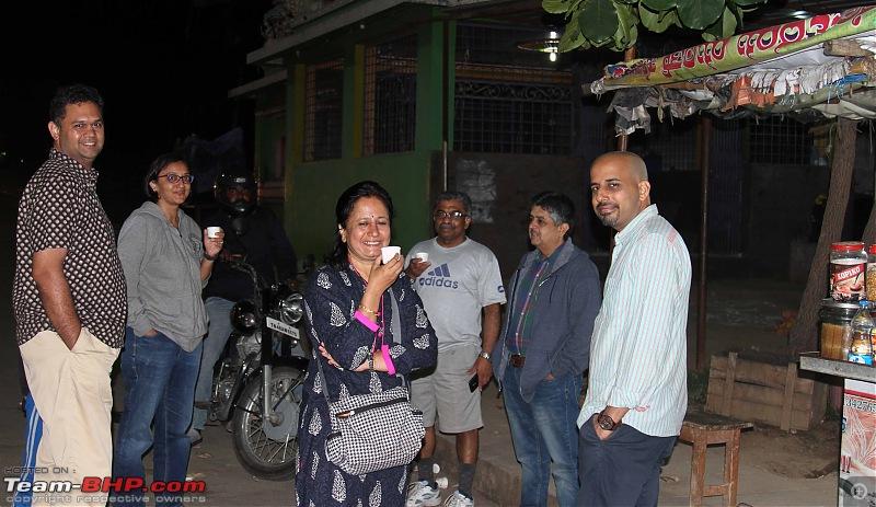 Team-BHP Meet @ Kanadukathan : 23rd - 25th September, 2017-photo2.jpg