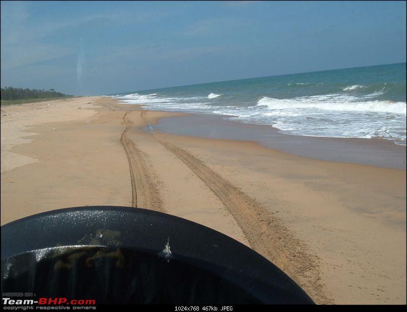 Drive to Pondicherry Meet EDIT: Now Mahabs Meet-dscf1299.jpg