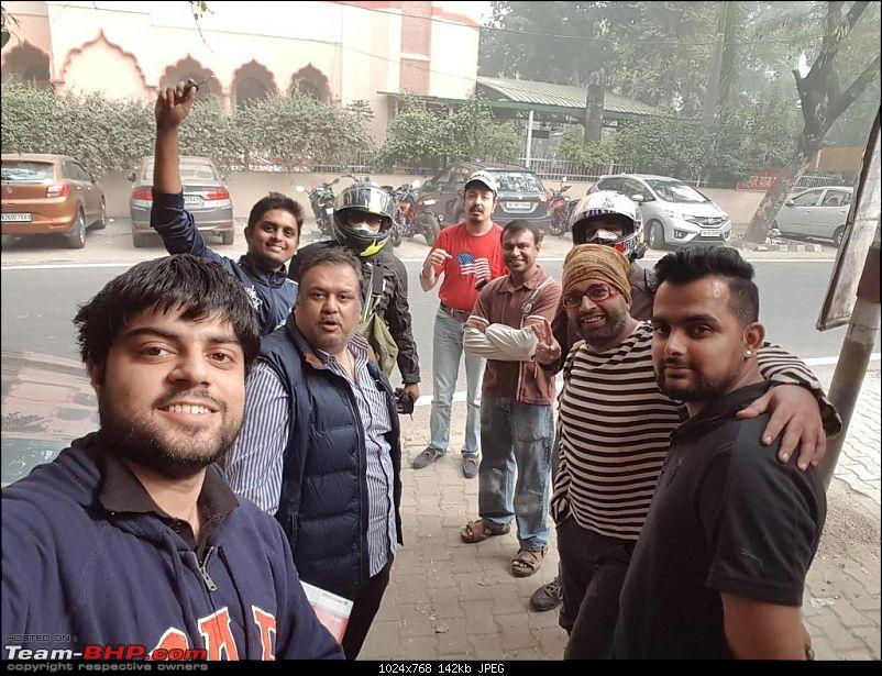 Delhi NCR Summer Meet - 24th May 2015 (Sunday)-x1.jpg