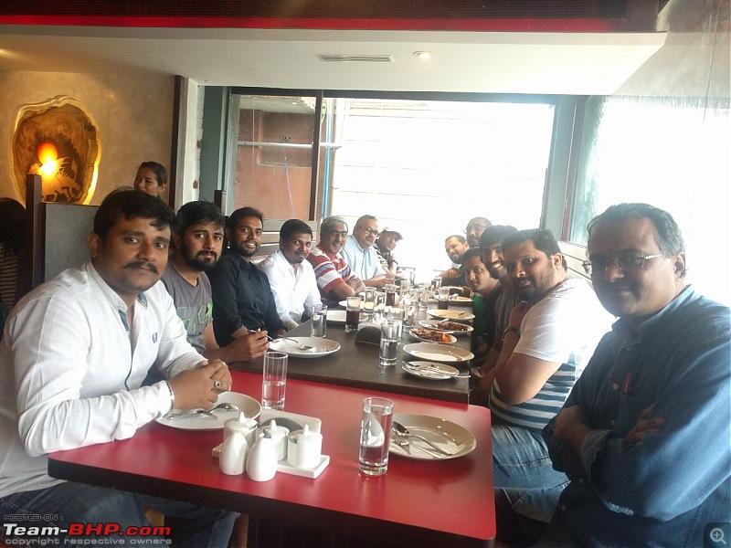Chennai Team-BHP Meets-pic1.jpeg