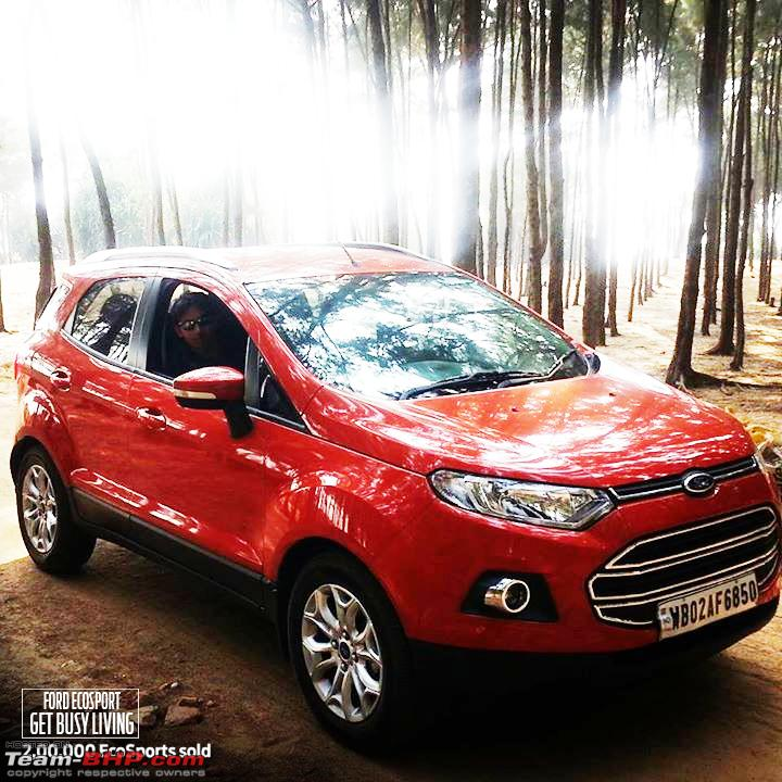 Name:  Ecosport.png