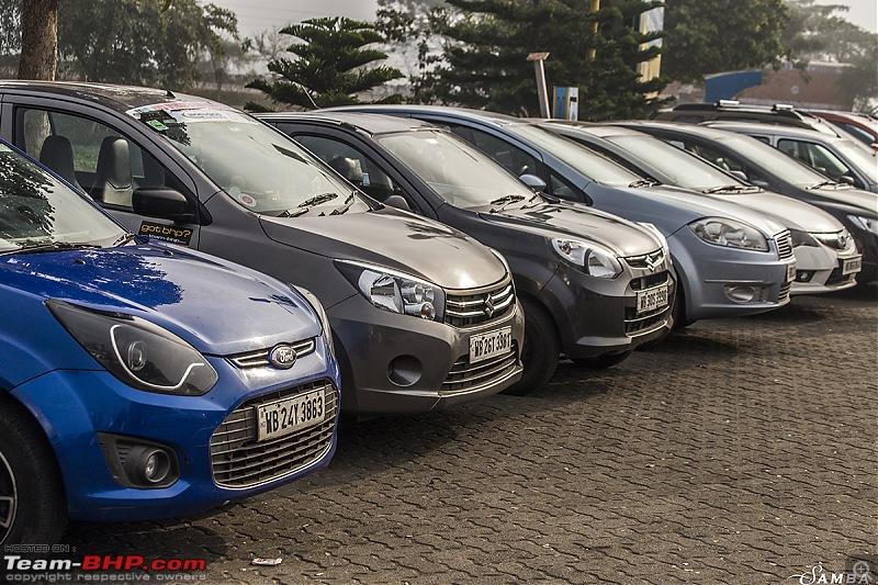 Kolkata Winter Meet, 2018-cars-2.jpg