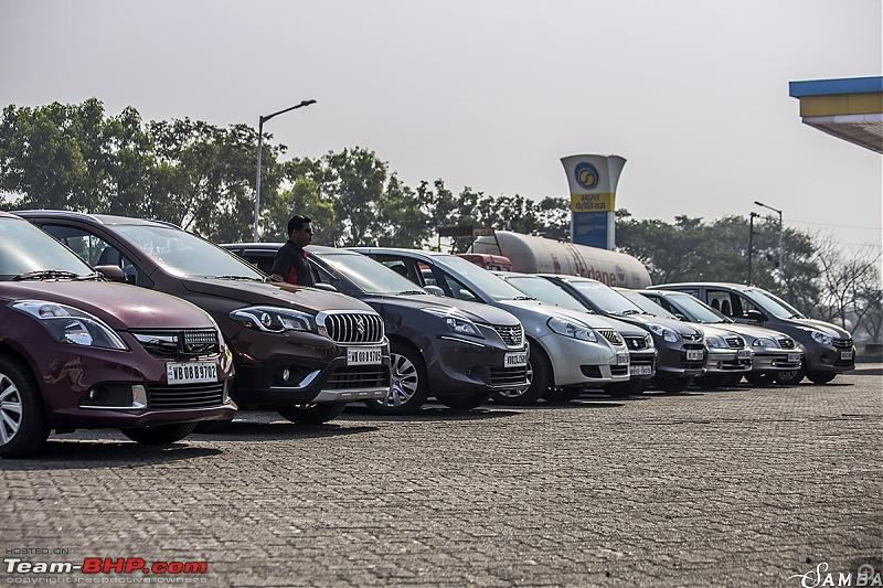 Kolkata Winter Meet, 2018-cars-10.jpg