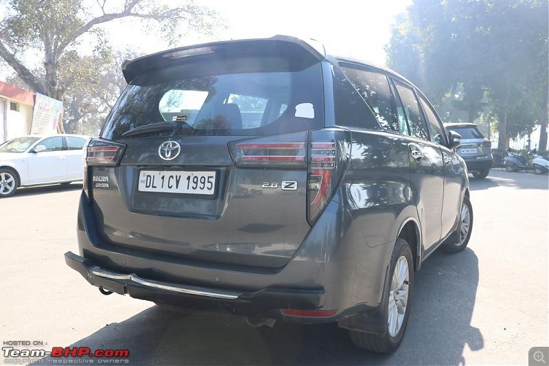 The Delhi/NCR meet thread-54.jpg