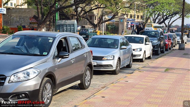 Team-BHP Meet @ Kozhikode : 9th - 11th February, 2018-4convoy-mysore.jpg