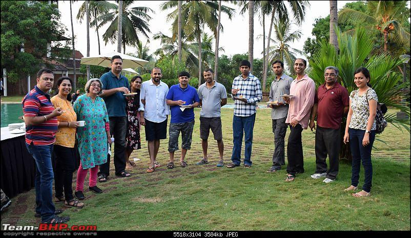 Team-BHP Meet @ Kozhikode : 9th - 11th February, 2018-pose-during-party.jpg