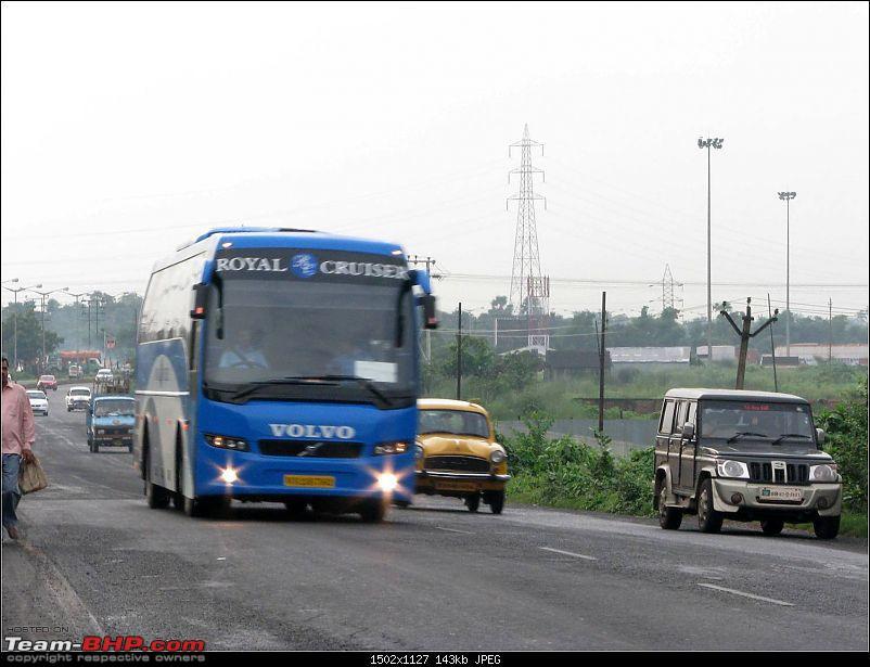 Pics & Report on pg4 : Banglar Mati, Banglar Gaadi, Banglar BHPians - August 2009-picture47.jpg
