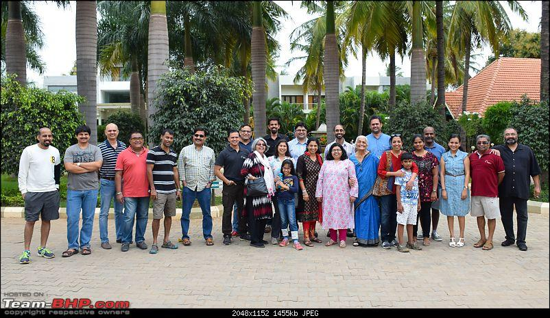 Team-BHP Meet @ Ooty : 21st-22nd July, 2018-dsc_0027.jpg