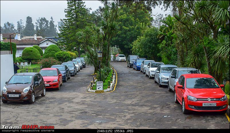 Team-BHP Meet @ Ooty : 21st-22nd July, 2018-dsc_0125.jpg