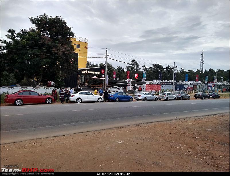 Team-BHP Meet @ Ooty : 21st-22nd July, 2018-o3.jpg