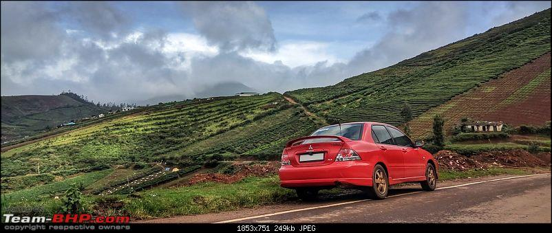 Team-BHP Meet @ Ooty : 21st-22nd July, 2018-img_20180722_09505801.jpg