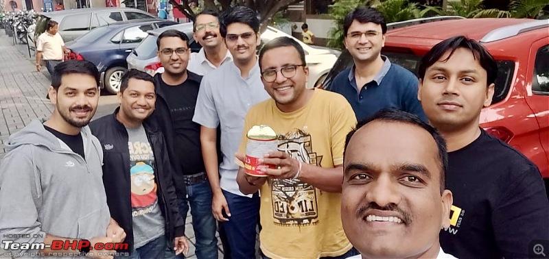 Next Tapri Meet - Pune-img_6012.jpg